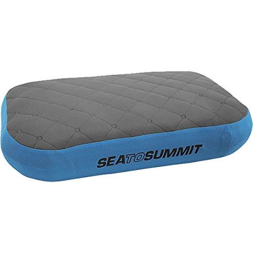 Sea To Summit Aeros Premium Pillow Deluxe - Kopkissen