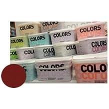 Materis  - Colors granate (2.5 lt)
