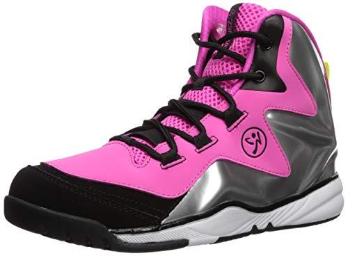 Zumba Schuhe – Welche Schuhe zieht man am besten zum Zumba an? |