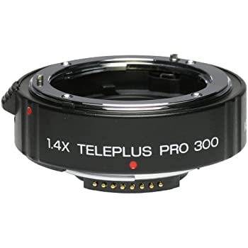 Kenko DG MC1,4x Pro300 Konverter Canon AF