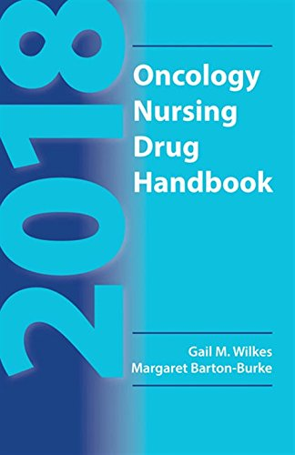 Pdf download 2018 oncology nursing drug handbook original e books by pdf download 2018 oncology nursing drug handbook original e books by gail m wilkes fandeluxe Gallery