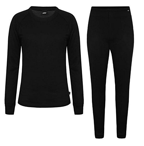 Rukka Mark Mens Set Black X-Large