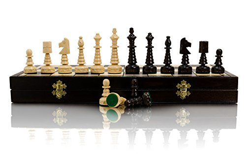 himalaya-48cm-19in-large-wooden-chess-game-handcrafted-classic-game