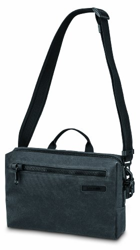 pacsafe-intasafe-z100-anti-theft-cross-body-pack-charcoal