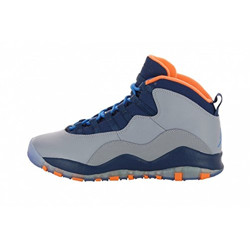Nike Air Jordan 10 retro 310806 103