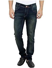 95c5f3ae Ben Martin Men's Jeans Online: Buy Ben Martin Men's Jeans at Best ...