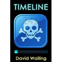 Timeline (Auto Series)