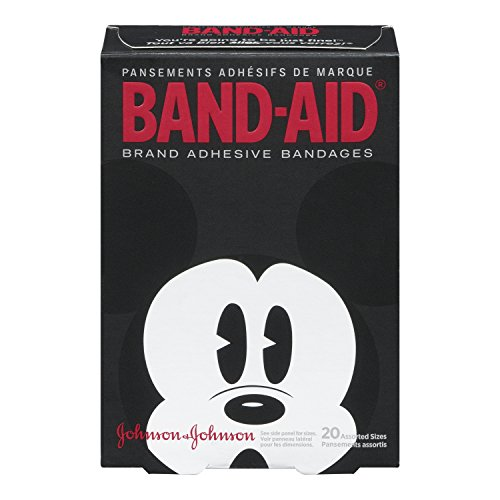 band-aid-band-aid-bandages-adult-mickey-mouse-assorted-sizes-20-each-pack-of-3-by-band-aid-by-band-a