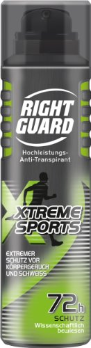 right-guard-deospray-xtreme-sports-3er-pack-3-x-150-ml