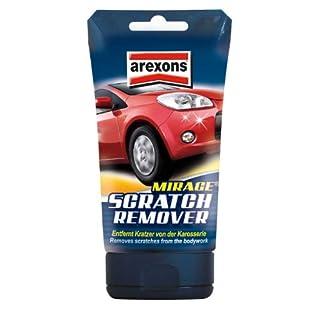 Arexons Autopflege - Kratzerentferner, 150 ml