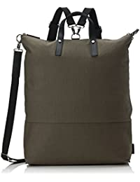 Jost Lund 3-Way-Bag L City Backpack 50 cm