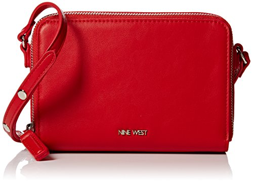 nine-west-womens-ania-xbody-sm-cross-body-bag-dyansty-red