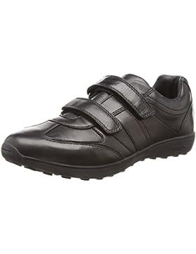 Geox J Xitizen B, Jungen Sneakers