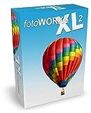 FotoWorks XL (2017) - Logiciel Photo, Photo editor pour modifier photo, editeur photos, traitement photo, logiciel retouche photo, photo montagne - Très facile à utiliser...