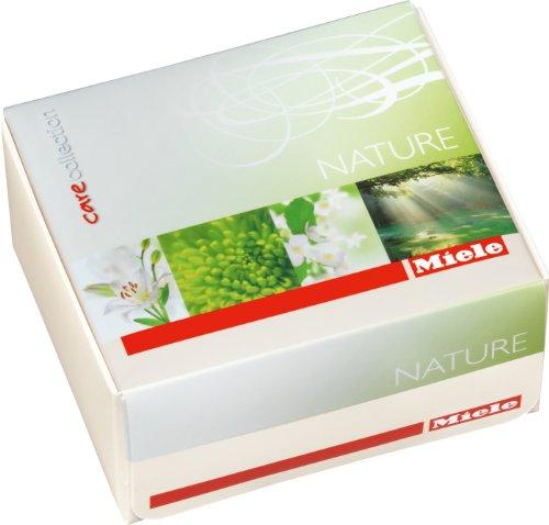 Miele 11997048 - Accesorio de hogar Verde