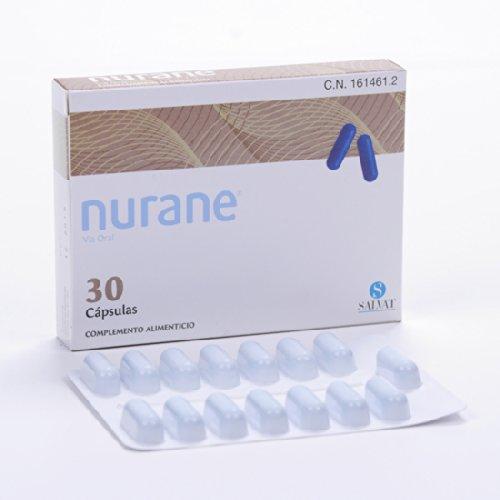 nurane-30-cap
