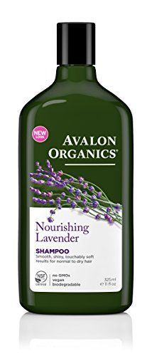 avalon-organics-lavender-nourishing-shampoo-325ml