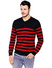 Lee Cooper Men Sweater