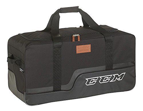 CCM 240 Basic Carry Bag 37\', Farbe:schwarz