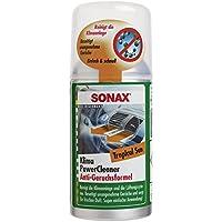 Sonax Klima PowerCleaner Tropical Sun 323500 150 ML