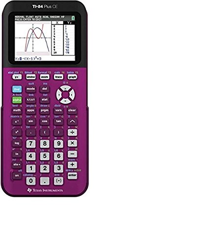 texas-instruments-ti-84-plus-incl-usb-link
