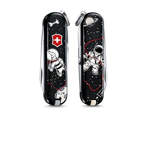 victorinox-classic-limited-edition-2017-space-walk-coltellino-svizzero-58-mm