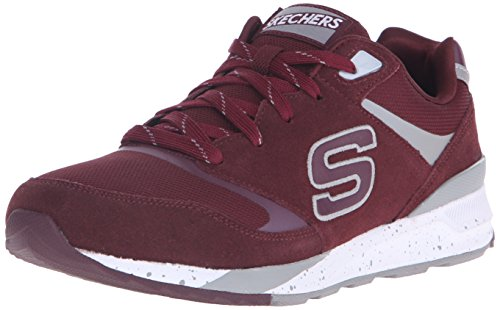 Skechers Originals Retros Og 90 Fashion Sneaker