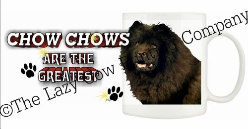 chow-chow-black-dog-ceramic-mug-10fl-oz-dishwasher-proof-71-by-the-lazy-cow