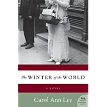 The Winter of the World (P.S.)