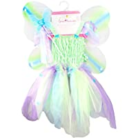 Great Pretenders Butterfly Dress and