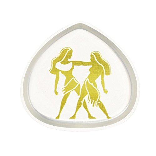 Bouffée de silicone,LHWY Mélangeur de silicone, applicateur de maquillage de nouveauté Anti-Sponge pour le maquillage de visage