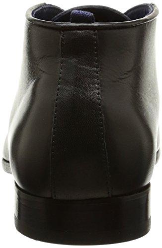 Azzaro Ison, Chaussures de ville homme Noir