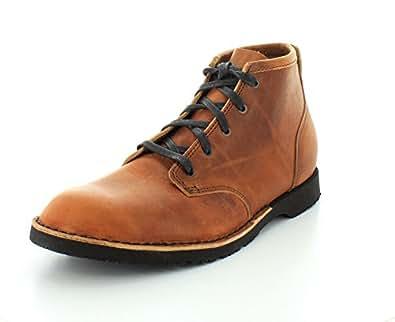 b1a4599dd427ea Danner Mens Forest Heights II Piedmont Chukka Boot - 13  Buy Online ...