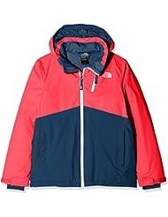 8c8f9a374 Amazon.co.uk: Jackets - Skiing & Snowboarding Clothing: Sports ...