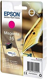 Epson C13T16234022 Cartuccia d'Inchiostro, Mag