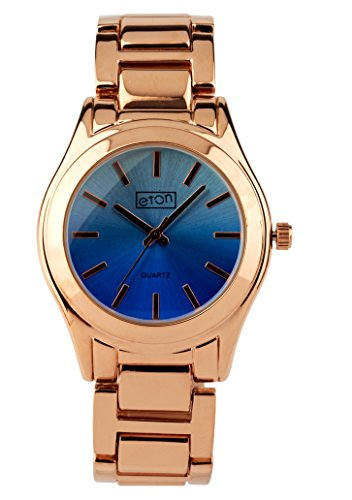 Reloj Eton para Mujer 3216J-BL