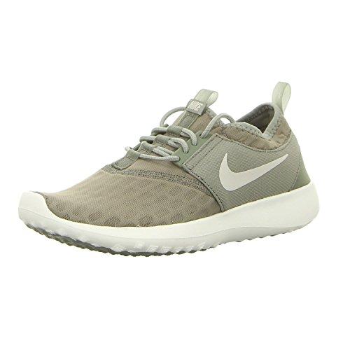 Nike Schuhe Juvenate Damen Test 2020 </p>                     </div>   <!--bof Product URL --> <!--eof Product URL --> <!--bof Quantity Discounts table --> <!--eof Quantity Discounts table --> </div>                        </dd> <dt class=