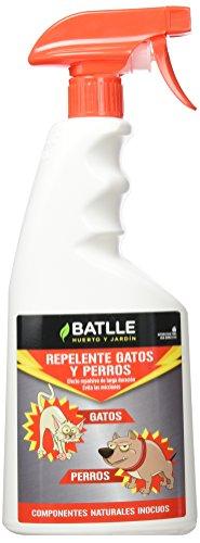 semillas-batlle-720920unid-repelente-gatos-y-perros-750-ml
