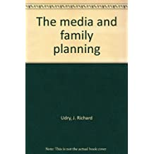 Media and Family Planning