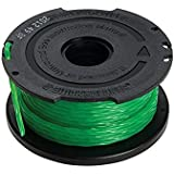 BLACK+DECKER AFS Spool Line for String Trimmers, 2 mm
