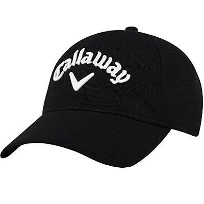 Callaway Stretch Fitted Kopfbedeckungen