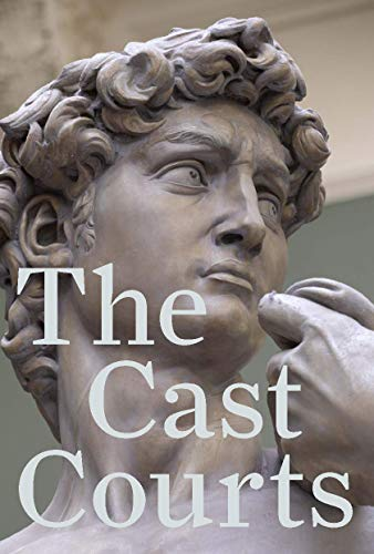 The cast courts par Angus Patterson
