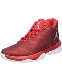 Nike Jordan B. Fly Bg, Zapatos de Baloncesto para Niños
