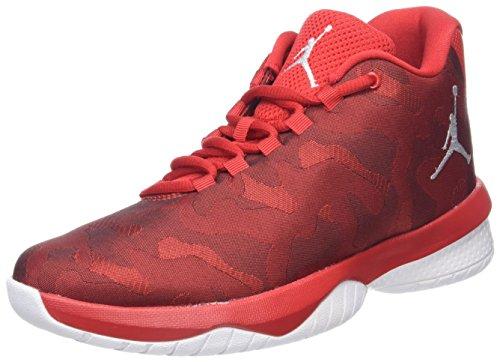 Nike Boys' Jordan B. Fly Bg Basketball