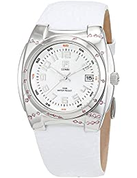 Amazon.it: Fila - Bianco: Orologi