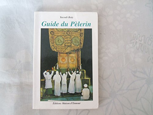 Guide du pèlerin