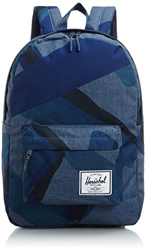 herschel-supply-co-classic-backpack-navy-portal