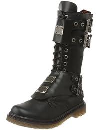 Pleaser Men s Disorder-302 Boot