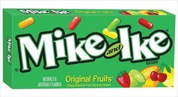 mike-ike-chewy-fruit-flavored-candy-36-oz-3-pack-by-n-a