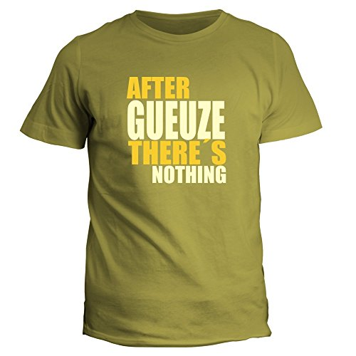 idakoos-after-gueuze-theres-nothing-t-shirt
